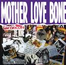 Mother Love Bone/Mother Love Bone