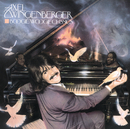 Boogie Woogie Classics/Axel Zwingenberger
