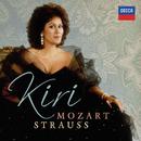 Kiri te Kanawa sings Mozart & Strauss/Kiri Te Kanawa