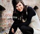Love Me / Satellite / Bee (International)/Lena