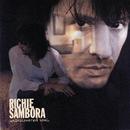 Undiscovered Soul/Richie Sambora