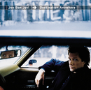 J.B.JOVI/DESTINATION/Jon Bon Jovi