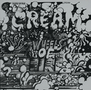 Wheels Of Fire (Remastered)/Cream