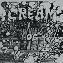 Wheels Of Fire/Cream