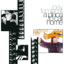 A Place To Call Home/Joey Tempest