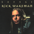 R.WAKEMAN/VOYAGE/Rick Wakeman