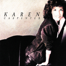 Karen Carpenter/Karen Carpenter