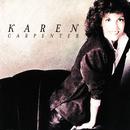 Karen Carpenter/Karen Carpenter
