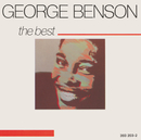 George Benson - The Best/George Benson
