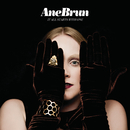It All Starts With One/Ane Brun