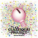 Mucho MUSICA/CLAZZIQUAI PROJECT