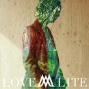 LOVE LITE/MAKAI