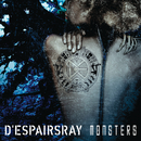 MONSTERS/D'espairsRay