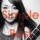 Simple is Best/矢井田 瞳