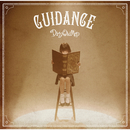 GUIDANCE/Dirty Old Men