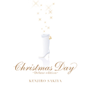Christmas Day ~Deluxe edition~/崎谷健次郎