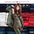 Let It Go/DJ MAYUMI feat.SATOMI'