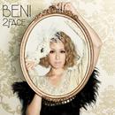 2FACE/BENI