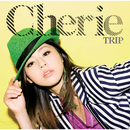 TRIP/Cherie