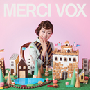 MERCI VOX/マリア