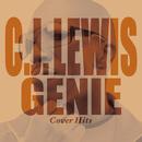 GENIE~COVER HITS 2011/C.J.ルイス