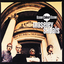 Moseley Shoals/Ocean Colour Scene