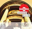 Moseley Shoals Deluxe Edition/Ocean Colour Scene