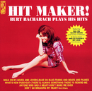 Hit Maker!/Burt Bacharach