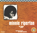 Her Chess Years/Minnie Riperton