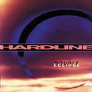 Double Eclipse/Hardline