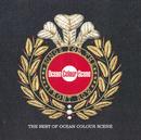 Songs For The Front Row - The Best Of Ocean Colour Scene/Ocean Colour Scene