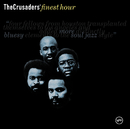 The Crusaders: Finest Hour/The Crusaders