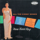 All The Kings Songs/Teddi King