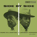 Side By Side/Duke Ellington, Johnny Hodges