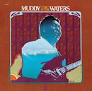 Unk In Funk/Muddy Waters