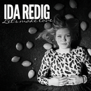 Let's Make Love/Ida Redig