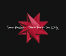 Take Back The City/Snow Patrol