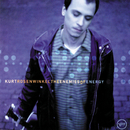 The Enemies Of Energy/Kurt Rosenwinkel