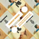 黒い聖者と罪ある女/Charles Mingus