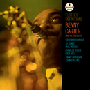 Further Definitions/Benny Carter