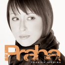 Praha (International Version)/Yoshiko Kishino