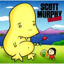 Balance/Scott Murphy