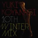 10th Winter Mix/小柳ゆき