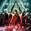 The Nexus (Japan Edition)/Amaranthe