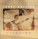 LifeTime/Terry Callier