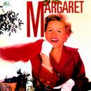Margaret/Margaret Whiting