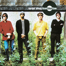 Marchin' Already/Ocean Colour Scene