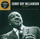 His Best/Sonny Boy Williamson