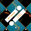 Statements / Jazz 'n' Samba/Milt Jackson