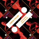 Soul Trombone / Cabin In The Sky/Curtis Fuller